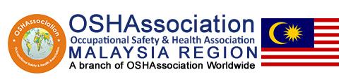 OSHAssociation-MALAYSIA