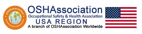 OSHAssociation-USA